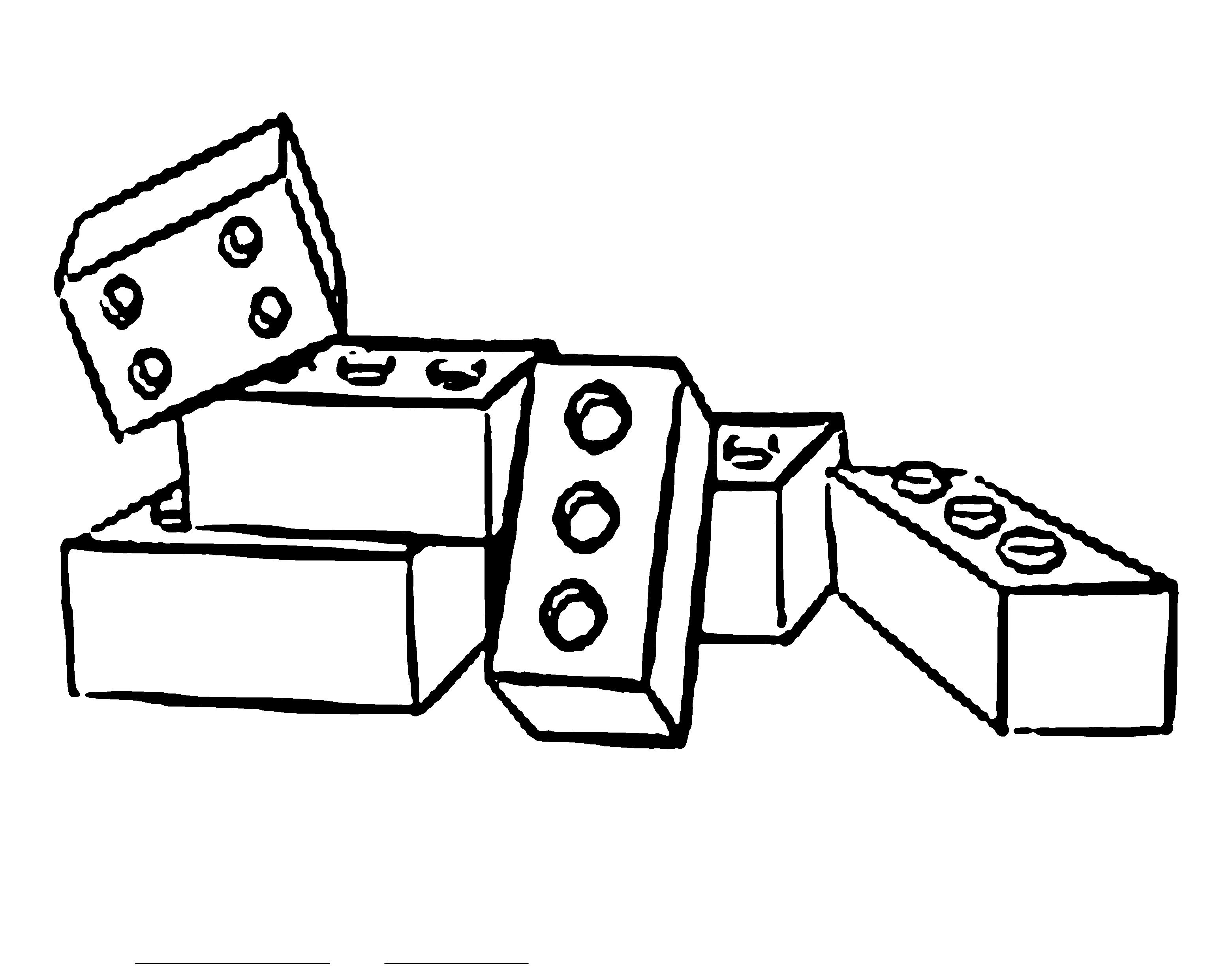 boxee lego coloring pages - photo#22