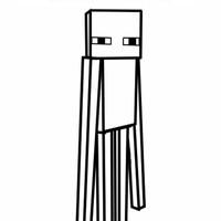 29194 likewise 222523352  E5 BD 8E E5 BD 8E also 1814mag as well 5f340309f42242df63d98651 besides Personagens De Minecraft. on blog