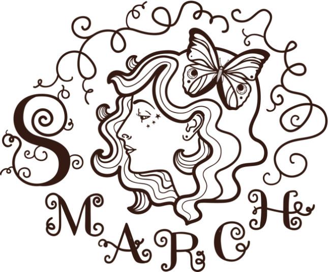Desenho De 8 De Março Dia Da Mulher Para Colorir