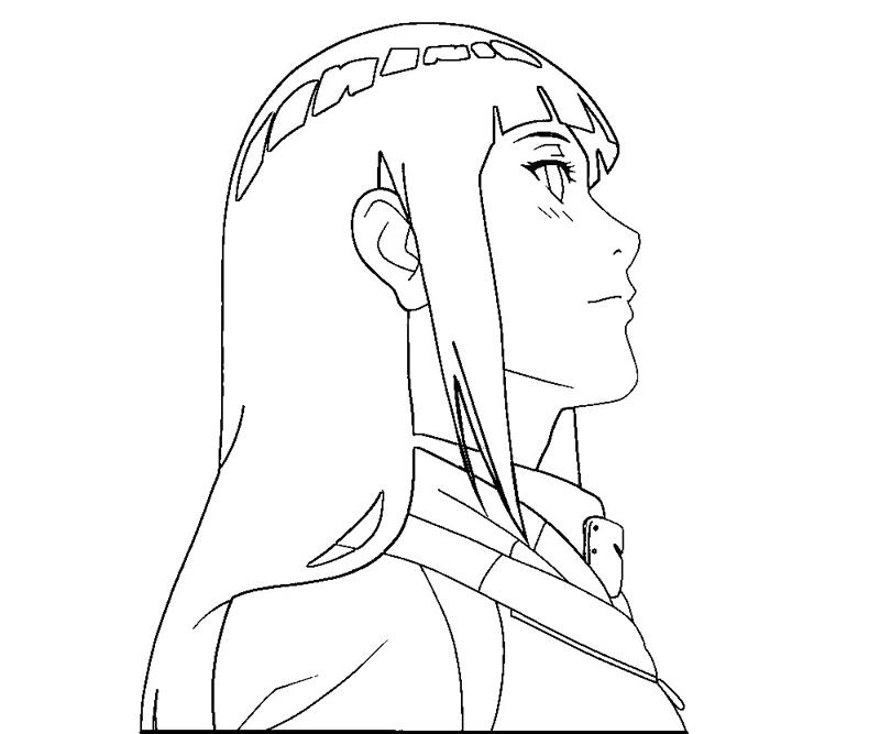 how to draw naruto shippuden dragoart