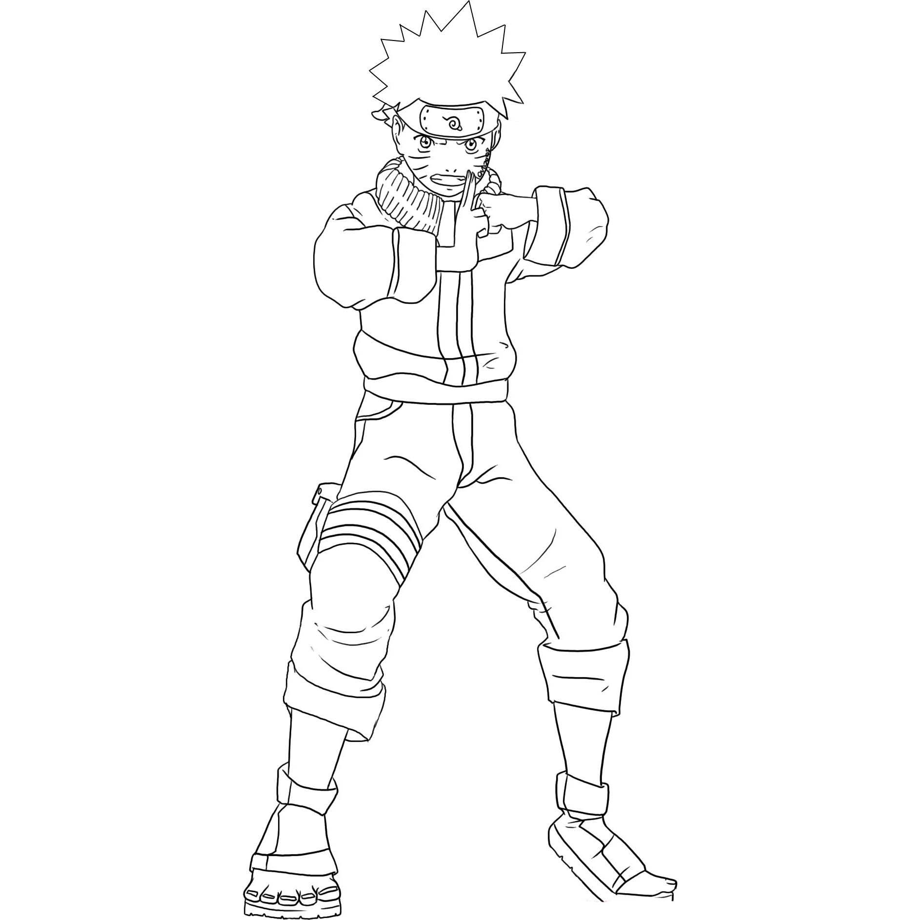 Naruto Manga as well Loaf Of Bread as well 4 Words Figural in addition Bleach Ichigo And Grimmjow Lineart 429377974 as well File Pioneer plaque man upper body as diagram template. on pain coloring pages