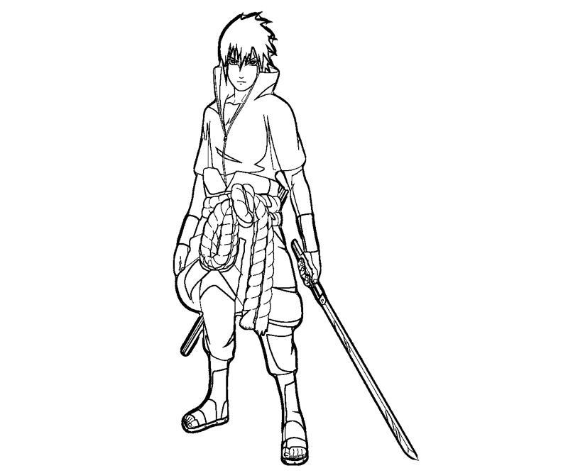 Sasuke E Arma besides Sasuke E Arma together with  on sasuke pedindo silencio