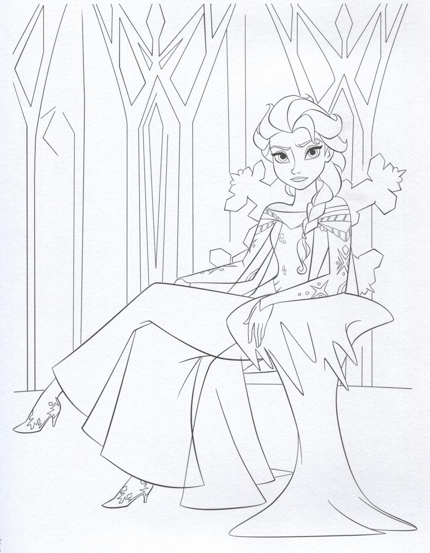 Branca de Neve e os Sete Anões desenhos para imprimir