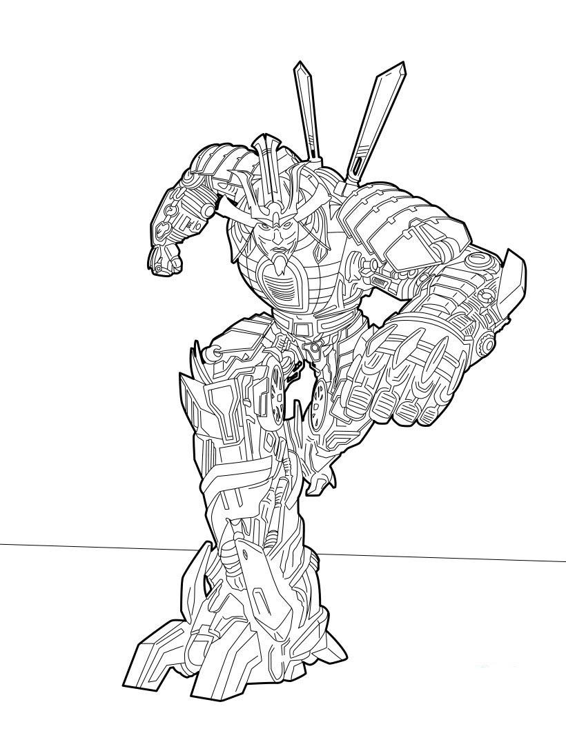 desenho de drift transformers para colorir tudodesenhos