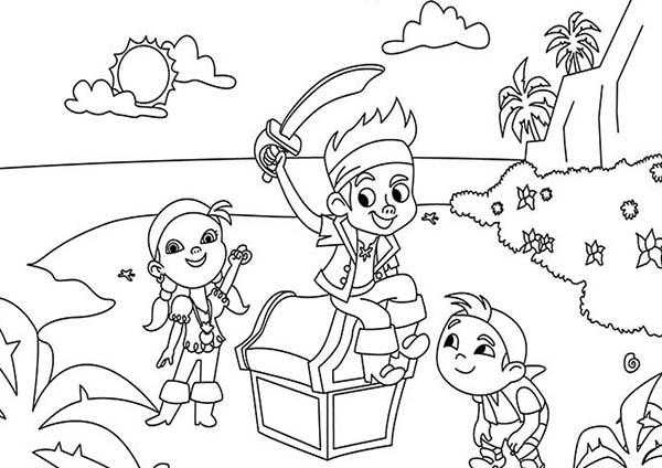 desenho de jake e amigos para colorir tudodesenhos