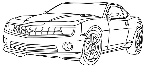 Wiring Diagram For 70 Chevelle Ss Dash also 321616992983 as well 16q3i 1983 Dodge 350 1 Ton Van 318 Cu In Bl Carb in addition 1968 Camaro furthermore Car Coloring Pages. on dodge challenger 1967