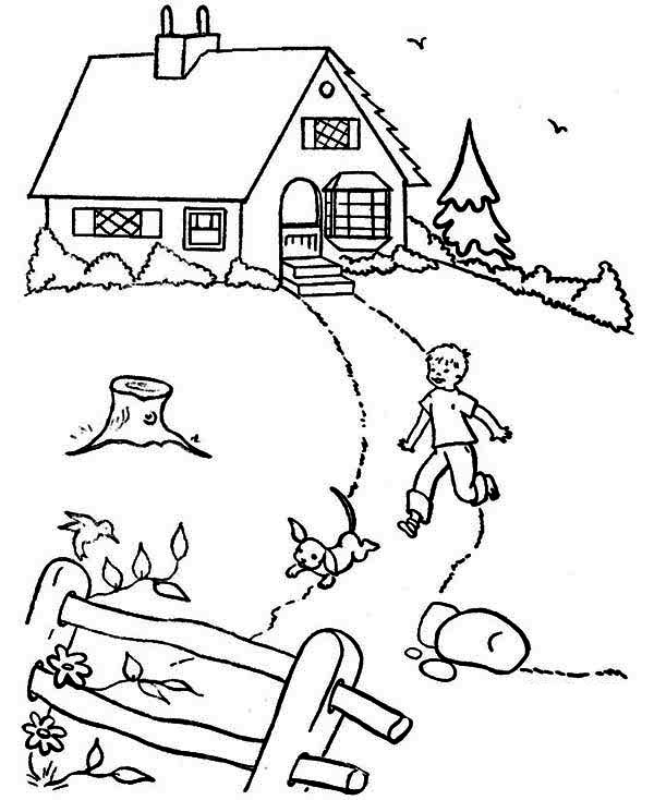 Country girl pages coloring pages for Country girl coloring pages