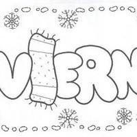 desenhos de estações do ano para colorir tudodesenhos
