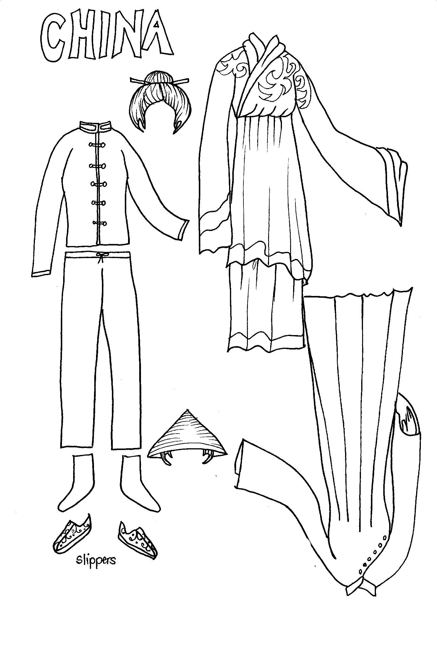 roupa-chinesa.jpg