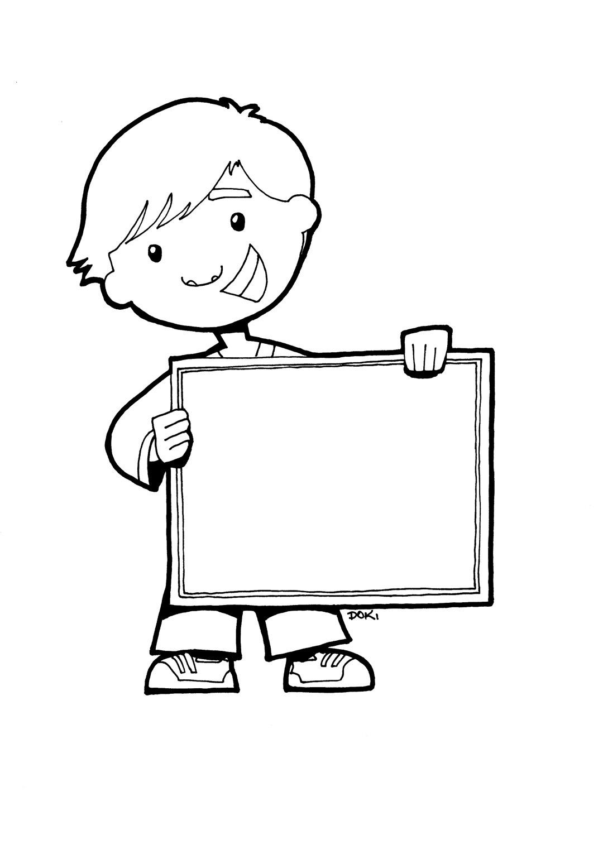 desenho de menino pictures to pin on pinterest   pinsdaddy