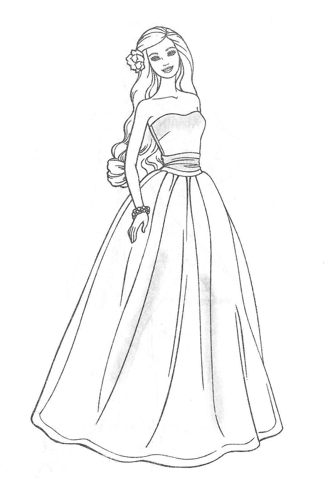 vestidos de desenho ls33 ivango