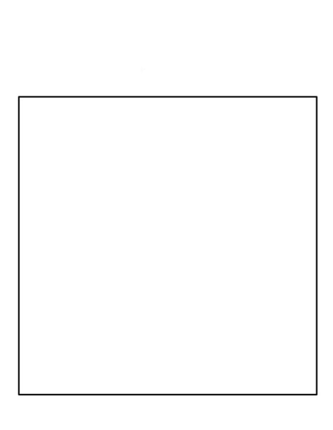 Resultado de imagem para quadrado linha