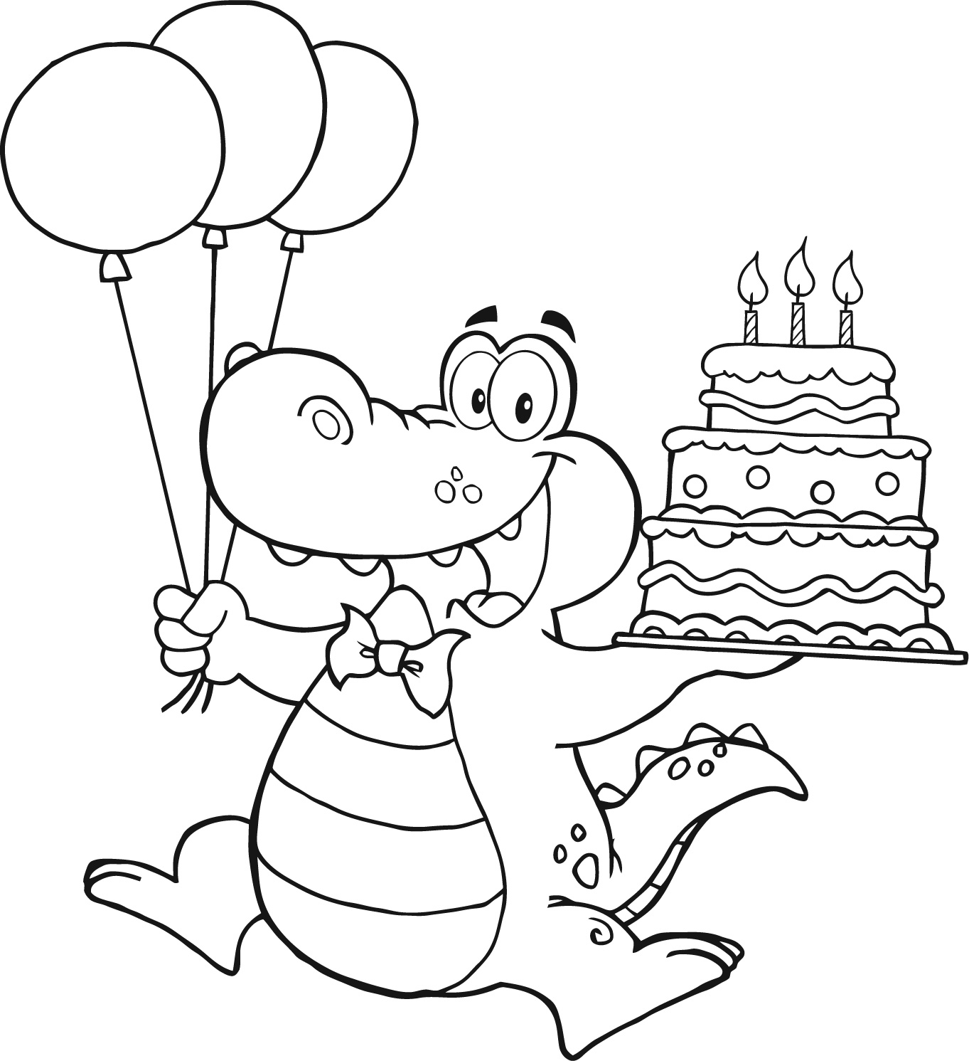pupcake the dog coloring pages - photo#10