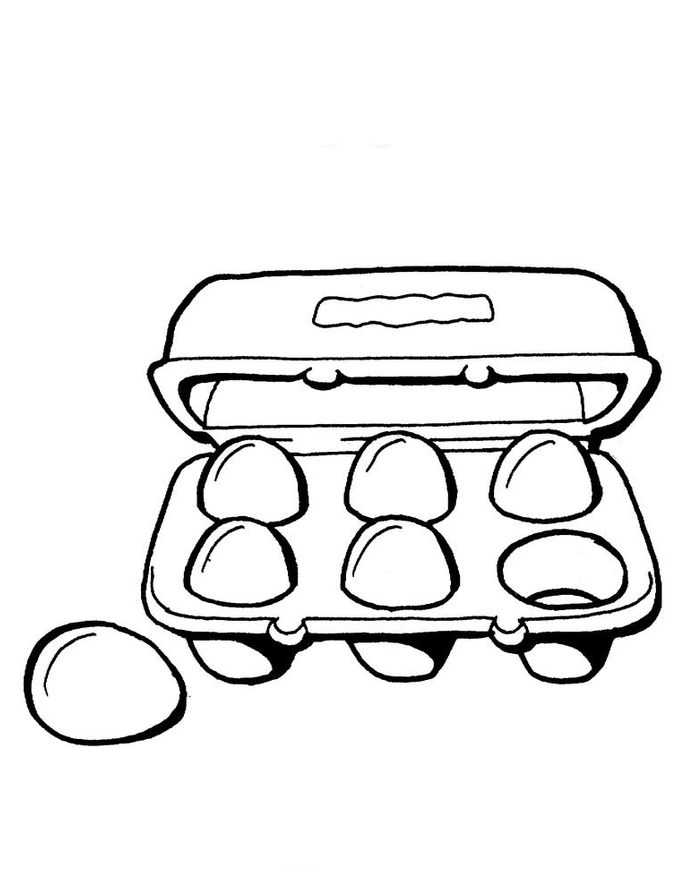 coloring pages dragonvale eggs - photo#29