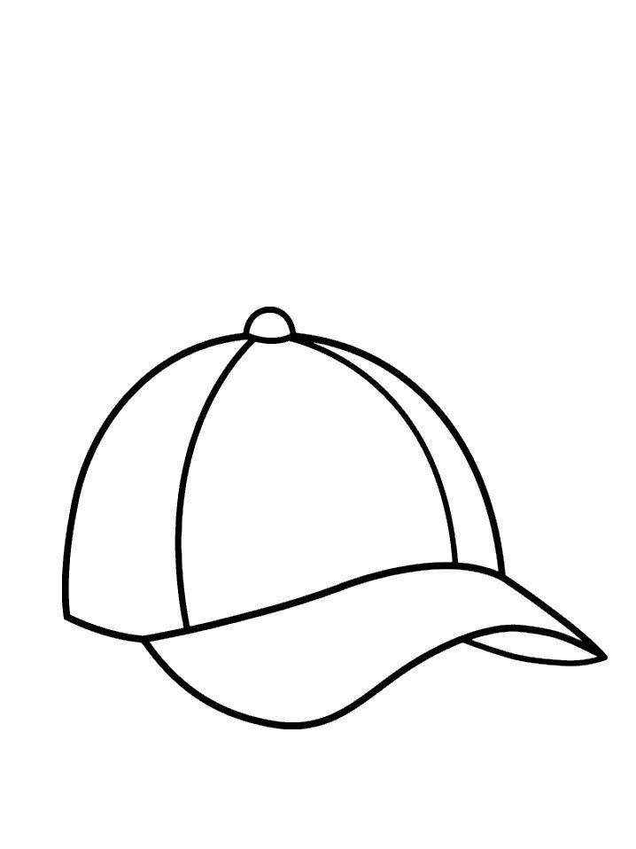 Desenho De Bonezinho Para Colorir Tudodesenhos