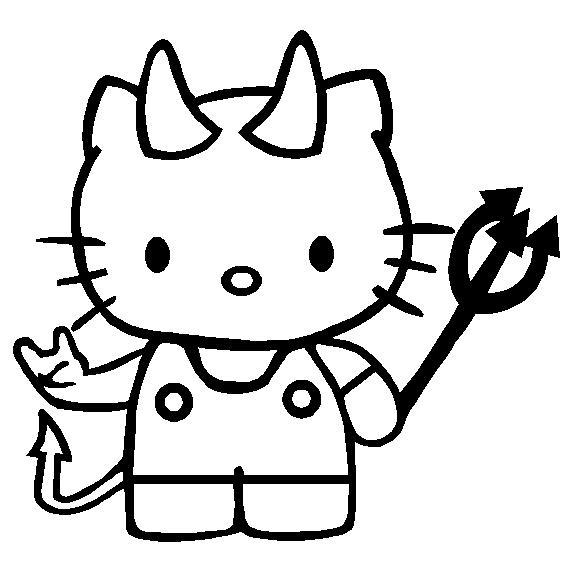 www hello kitty de: