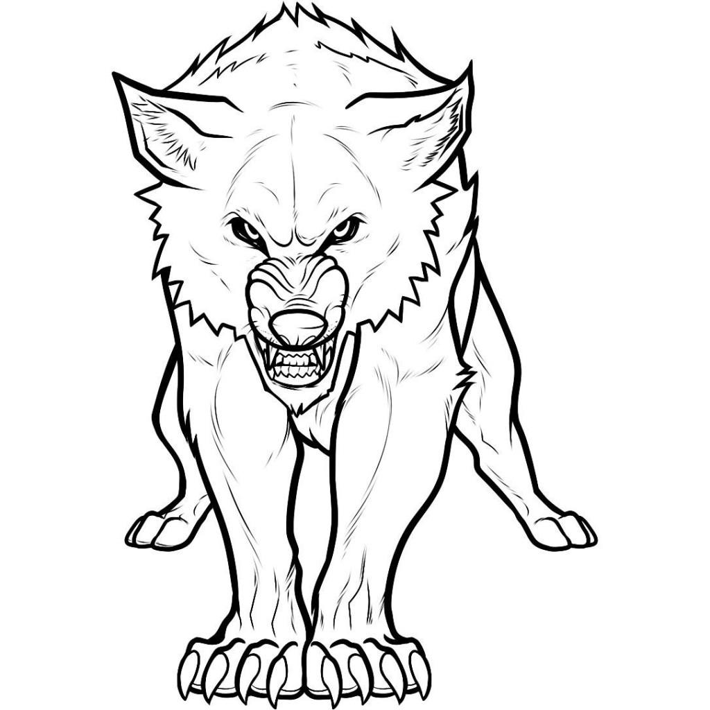 lobo-atacando.jpg