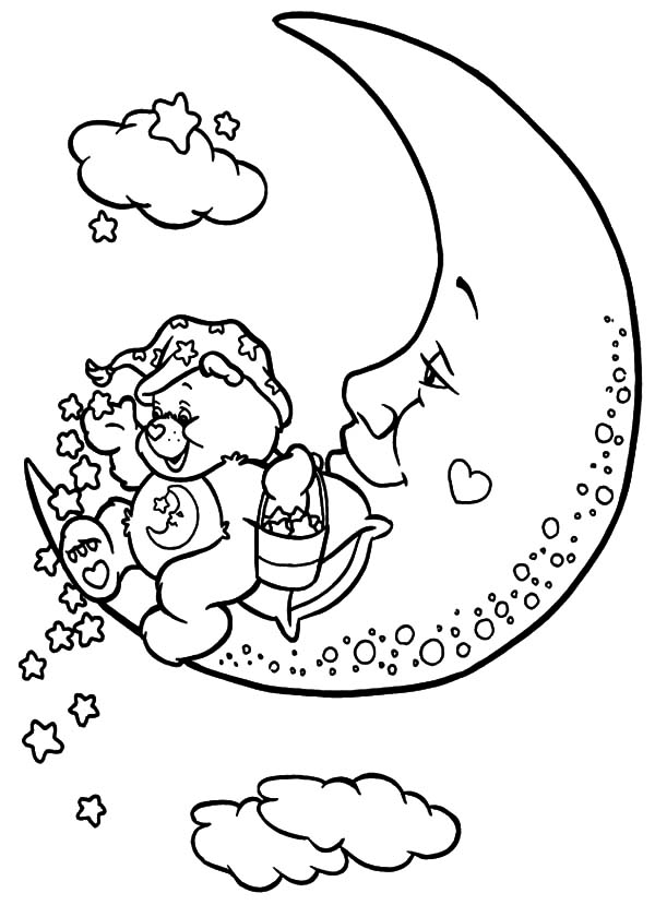 print leprechaun coloring pages moreover 1452799698pikachu s free46ba additionally  moreover  moreover claude mo  landscape also gTen9aRTd moreover  as well  moreover  in addition  also . on stars free coloring pages for adults