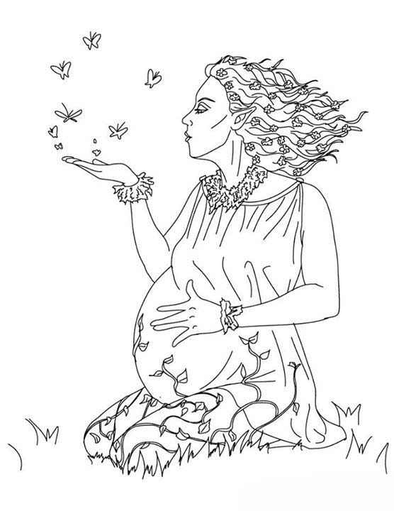 mulher-gravida-bonita.jpg