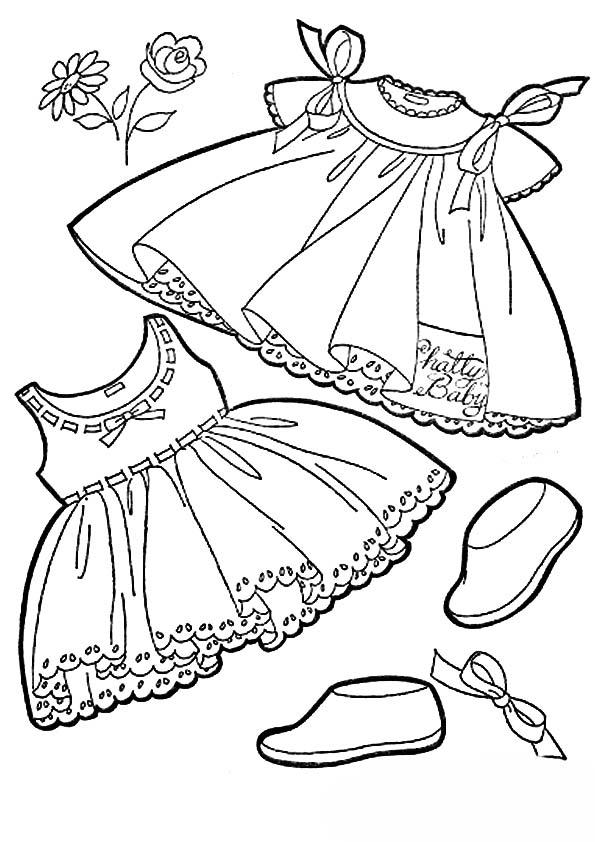 desenhos para bb - Akba.greenw.co