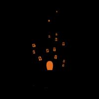 Desenhos Do Castelo Da Bruxa Para Colorir Tudodesenhos